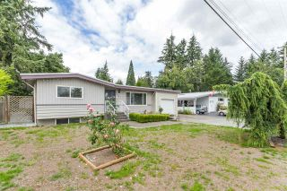 Photo 5: 2593 ADELAIDE Street in Abbotsford: Abbotsford West House for sale : MLS®# R2212138