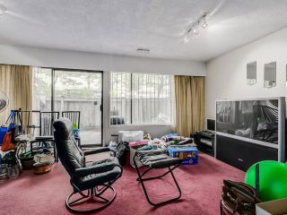 Photo 16: 1069 LILLOOET RD in North Vancouver: Lynnmour Condo for sale : MLS®# V1134996