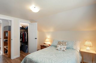 Photo 19: 2715 Forbes St in Victoria: Vi Oaklands House for sale : MLS®# 842827