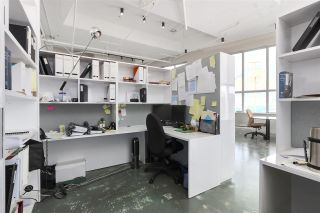 Photo 22: 15 GORE Avenue in Vancouver: Strathcona Office for lease (Vancouver East)  : MLS®# C8036043