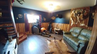 Photo 13: 96065 PTH 11 Highway in Alexander RM: Lac Du Bonnet Residential for sale (R28)  : MLS®# 202124088