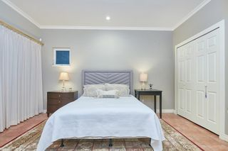Photo 25: 4463 ROSS Crescent in West Vancouver: Cypress House for sale : MLS®# R2614391