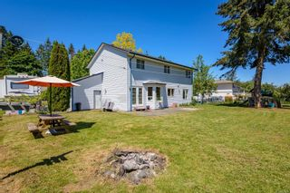 Photo 31: 2554 Falcon Crest Dr in : CV Courtenay West House for sale (Comox Valley)  : MLS®# 876929