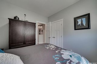 Photo 22: 424 Player Crescent in Warman: Residential for sale : MLS®# SK855844