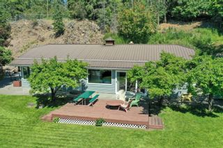 Photo 21: 110 Russell Road, in Vernon: House for sale : MLS®# 10234995
