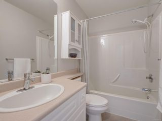 Photo 22: 2 2828 Shelbourne St in : Vi Oaklands Row/Townhouse for sale (Victoria)  : MLS®# 866174