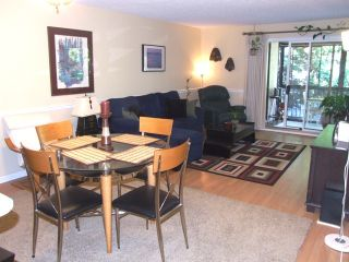 Photo 3: 204 1480 Vidal Street in The Wellington: Home for sale