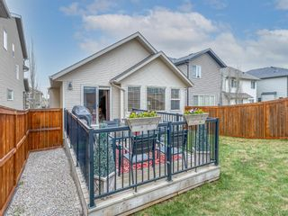 Photo 30: 66 Sage Valley Close NW in Calgary: Sage Hill Detached for sale : MLS®# A1104570