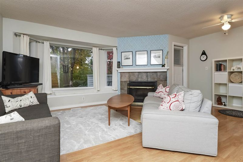 FEATURED LISTING: 7365 FOXHOUND Mews Vancouver