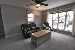 Photo 36: 145 Hidden Creek Road NW in Calgary: Hidden Valley Detached for sale : MLS®# A1043569