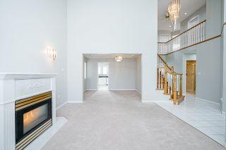 Photo 8: 22520 RATHBURN Drive in Richmond: Hamilton RI House for sale : MLS®# R2539813