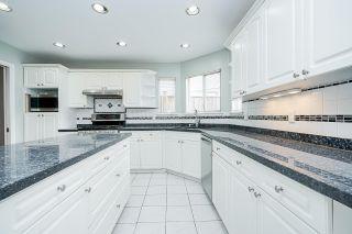 Photo 12: 22520 RATHBURN Drive in Richmond: Hamilton RI House for sale : MLS®# R2539813