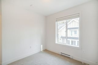 """Photo 28: 24 9688 162A Street in Surrey: Fleetwood Tynehead Townhouse for sale in """"CANOPY LIVING"""" : MLS®# R2513628"""