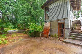 Photo 23: 4999 Waters Rd in : Du Cowichan Station/Glenora Manufactured Home for sale (Duncan)  : MLS®# 866656