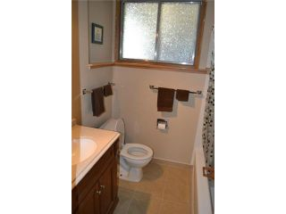 Photo 14: 591 Fairmont Road in WINNIPEG: Charleswood Residential for sale (South Winnipeg)  : MLS®# 1316410