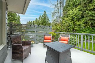 Photo 32: 490 W ST. JAMES Road in North Vancouver: Delbrook House for sale : MLS®# R2573820