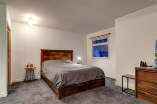 Photo 20: 2801 7 Avenue NW in Calgary: West Hillhurst Detached for sale : MLS®# A1128388
