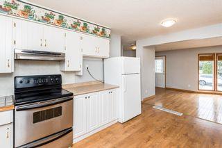 Photo 10: 10411 35 Avenue in Edmonton: Zone 16 House for sale : MLS®# E4246144