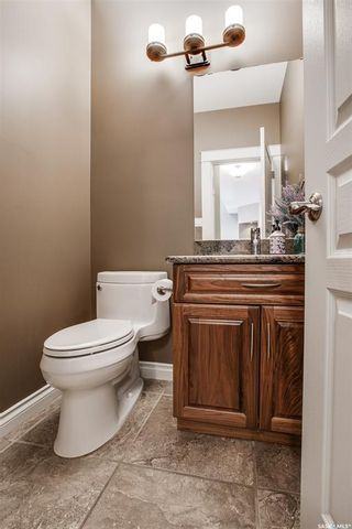 Photo 18: 230 Addison Road in Saskatoon: Willowgrove Residential for sale : MLS®# SK867627
