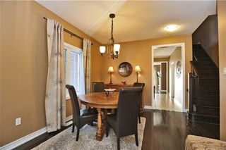 Photo 14: 1366 Menefy Place in Milton: Beaty House (Bungaloft) for sale : MLS®# W3096131