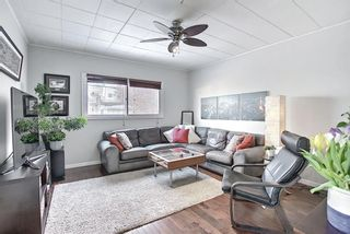 Photo 16: 1021 1 Avenue NW in Calgary: Sunnyside Detached for sale : MLS®# A1076759