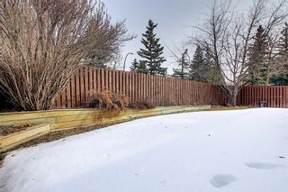 Photo 48: 4 Edgeland Road NW in Calgary: Edgemont Detached for sale : MLS®# A1083598