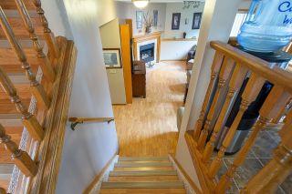 Photo 10: 4 DALTON Close: Sherwood Park House for sale : MLS®# E4249116