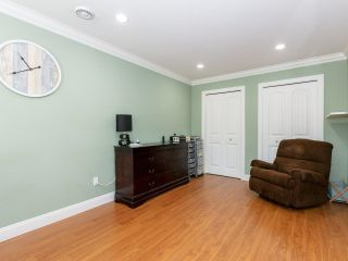 Photo 5: 10475 138A Street in Surrey: Whalley House for sale (North Surrey)  : MLS®# R2606239