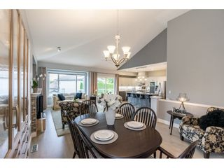 """Photo 10: 22375 50 Avenue in Langley: Murrayville House for sale in """"Hillcrest"""" : MLS®# R2506332"""