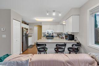 Photo 3: 549 Deerwood Pl in : CV Comox (Town of) House for sale (Comox Valley)  : MLS®# 862277