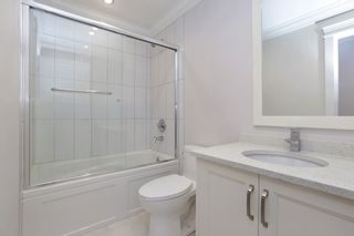 Photo 15: 2 214 W 6TH Street in North Vancouver: Lower Lonsdale 1/2 Duplex for sale : MLS®# R2359302