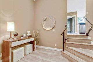 Photo 4: 101 315 3 Street SE in Calgary: Downtown East Village Apartment for sale : MLS®# A1115282
