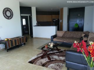 Photo 2: Playa Blanca 2 Bedroom