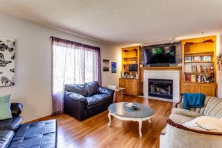 Photo 9: 16 Edgebrook View NW in Calgary: Edgemont Detached for sale : MLS®# A1107753