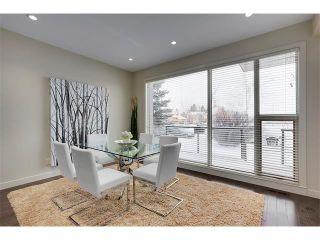 Photo 11: 3623 KILDARE Crescent SW in Calgary: Killarney/Glengarry House for sale