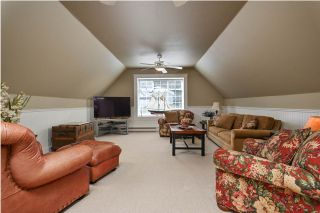 Photo 31: 1740 CASCADE COURT in North Vancouver: Indian River House for sale : MLS®# R2459589