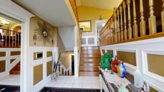 Photo 8: 3142 34B Avenue in Edmonton: Zone 30 House for sale : MLS®# E4255207
