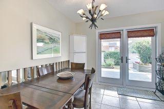Photo 12: 12323 43 Street in Edmonton: Zone 23 House for sale : MLS®# E4258897