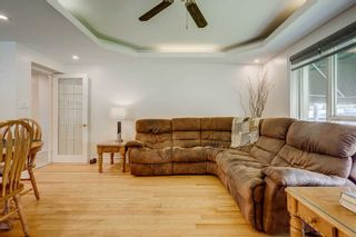 Photo 5: 269 S Central Park Boulevard in Oshawa: Central House (Bungalow-Raised) for sale : MLS®# E5329101