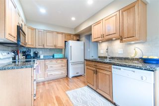 Photo 5: 1205 EASTVIEW Road in North Vancouver: Westlynn House for sale : MLS®# R2409324