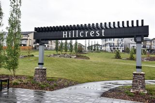 Photo 37: 326 HILLCREST Square SW: Airdrie Row/Townhouse for sale : MLS®# C4303380
