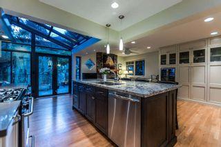 Photo 11: 4613 CAULFEILD Drive in West Vancouver: Caulfeild House for sale : MLS®# R2141710