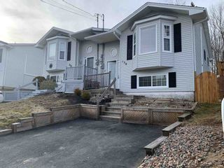 Photo 1: 138 Lumberman Drive in Lower Sackville: 25-Sackville Residential for sale (Halifax-Dartmouth)  : MLS®# 202106165