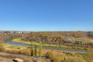 Photo 34: 816 200 Bellerose Drive: St. Albert Condo for sale : MLS®# E4236464