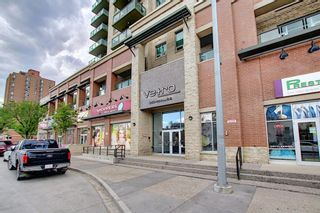 Photo 3: 610 210 15 Avenue SE in Calgary: Beltline Apartment for sale : MLS®# A1120907
