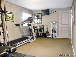 Photo 17: 668 Kingsview Ridge in VICTORIA: La Mill Hill House for sale (Langford)  : MLS®# 505250