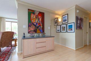 Photo 10: 303 - 630 Montreal St in Victoria: Vi James Bay CON for sale ()  : MLS®# 841615