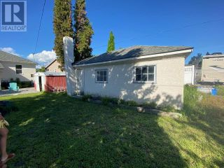 Photo 13: 242 WINDSOR AVE in Penticton: House for sale : MLS®# 183842