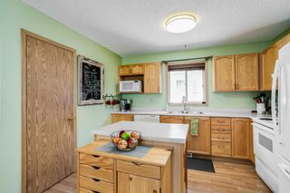 Photo 8: 156 Coverton Close NE in Calgary: Coventry Hills Detached for sale : MLS®# A1150805