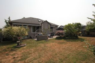 """Photo 19: 4623 224 Street in Langley: Murrayville House for sale in """"Murrayville"""" : MLS®# R2208365"""